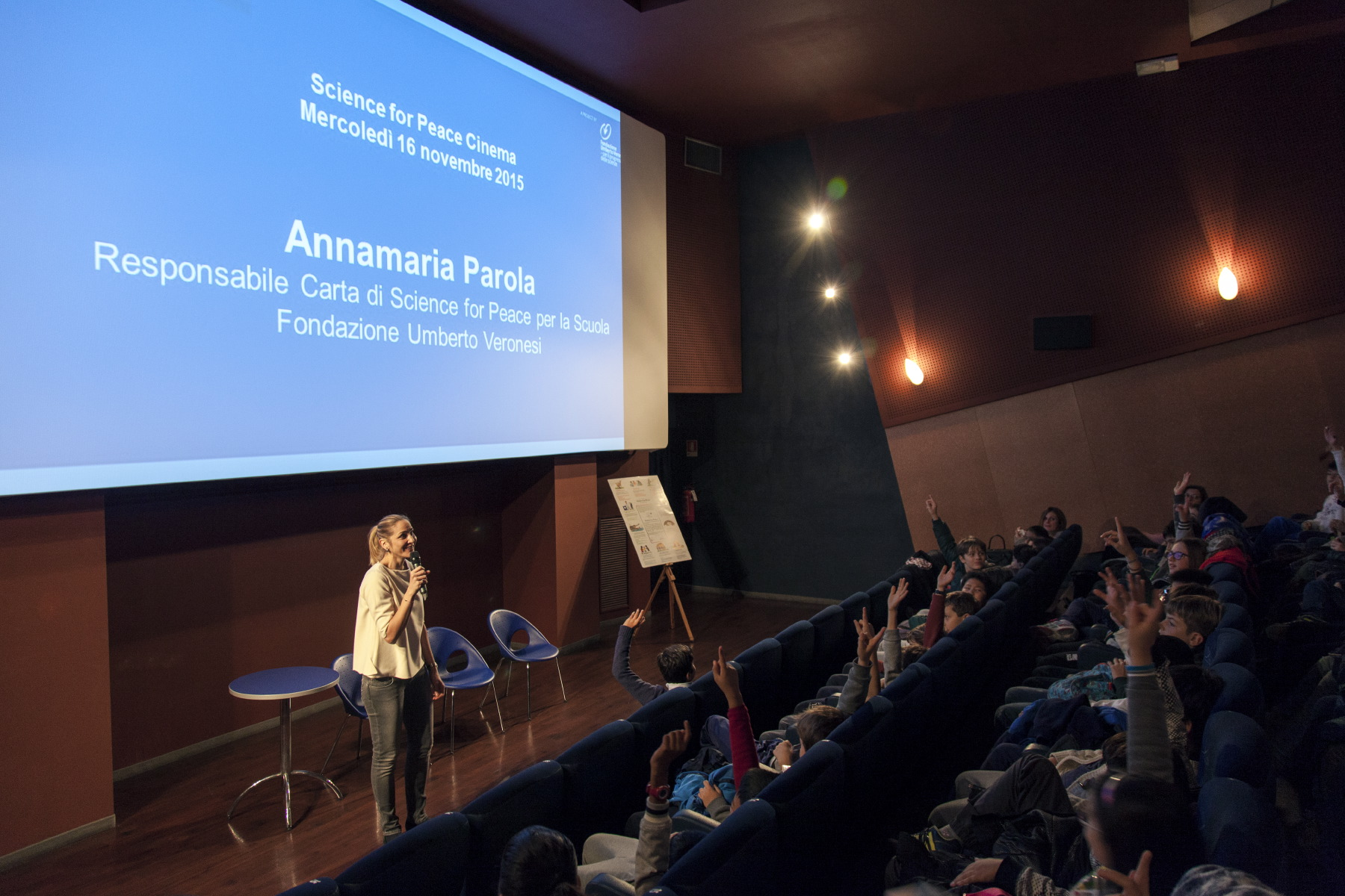 S4P 2016 Cinema Anteo